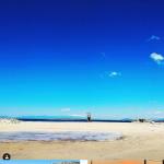 Screenshot_2020-10-25 Ναυαγοσωστικη Σχολη Πατρας ( patraslifeguards) • Φωτογραφίες και βίντεο στο Instagram(17)